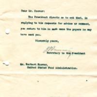 http://resources.presidentwilson.org/wp-content/uploads/2018/10/D09373.pdf