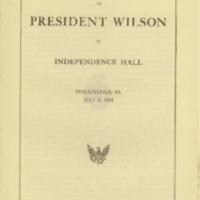 http://resources.presidentwilson.org/wp-content/uploads/2017/02/D04322.pdf