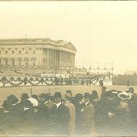 http://resources.presidentwilson.org/wp-content/uploads/2017/10/WWPL444.jpg