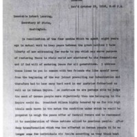 http://resources.presidentwilson.org/wp-content/uploads/2018/01/WWI1285.pdf