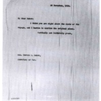 http://resources.presidentwilson.org/wp-content/uploads/2018/01/WWI1464A.pdf