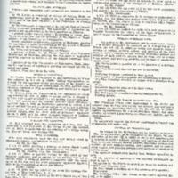 R042120.pdf