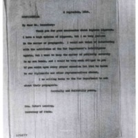 http://resources.presidentwilson.org/wp-content/uploads/2018/01/WWI1163B.pdf