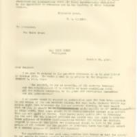 D30268.pdf