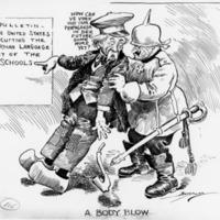 http://resources.presidentwilson.org/wp-content/uploads/2017/02/19180910P10.jpg