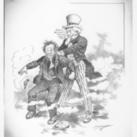 http://resources.presidentwilson.org/wp-content/uploads/2017/02/19121015F35.jpg