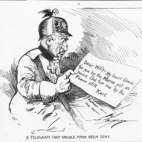 http://resources.presidentwilson.org/wp-content/uploads/2017/02/19180722U16.jpg