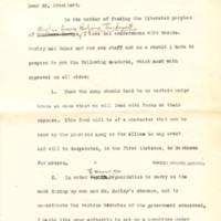 http://resources.presidentwilson.org/wp-content/uploads/2018/10/D09056.pdf