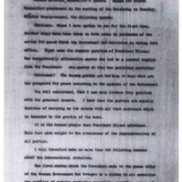 http://resources.presidentwilson.org/wp-content/uploads/2018/01/WWI1265A.pdf