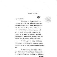 http://resources.presidentwilson.org/wp-content/uploads/2018/06/Temp00813.pdf
