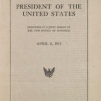 http://resources.presidentwilson.org/wp-content/uploads/2017/03/GLC02904.pdf