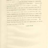 D30261.pdf