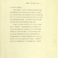 http://resources.presidentwilson.org/wp-content/uploads/2017/03/D07256.pdf
