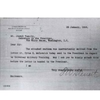 http://resources.presidentwilson.org/wp-content/uploads/2017/05/WWI0923A.pdf