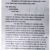 http://resources.presidentwilson.org/wp-content/uploads/2018/01/WWI1448A.pdf