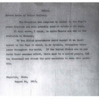 http://resources.presidentwilson.org/wp-content/uploads/2017/06/WWI0641A.pdf