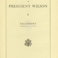http://resources.presidentwilson.org/wp-content/uploads/2017/02/D04376.pdf