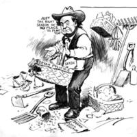 http://resources.presidentwilson.org/wp-content/uploads/2017/02/19210427H4.jpg