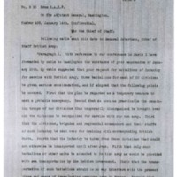 http://resources.presidentwilson.org/wp-content/uploads/2017/05/WWI0912.pdf