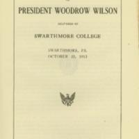 http://resources.presidentwilson.org/wp-content/uploads/2017/02/D04311.pdf