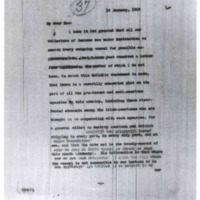 http://resources.presidentwilson.org/wp-content/uploads/2017/05/WWI0914.pdf