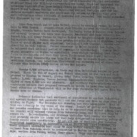http://resources.presidentwilson.org/wp-content/uploads/2018/01/WWI1098C.pdf