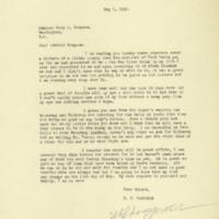 http://resources.presidentwilson.org/wp-content/uploads/2017/03/D00579.pdf