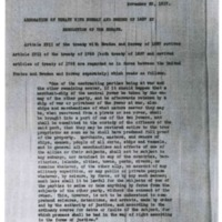 http://resources.presidentwilson.org/wp-content/uploads/2017/05/WWI0878A.pdf