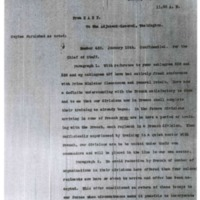 http://resources.presidentwilson.org/wp-content/uploads/2017/05/WWI0905.pdf