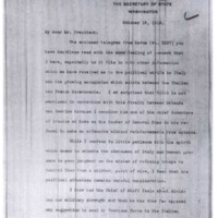 http://resources.presidentwilson.org/wp-content/uploads/2018/01/WWI1251.pdf