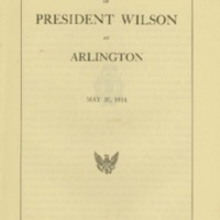 http://resources.presidentwilson.org/wp-content/uploads/2017/03/D04319.pdf