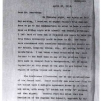 http://resources.presidentwilson.org/wp-content/uploads/2017/05/WWI0998A.pdf