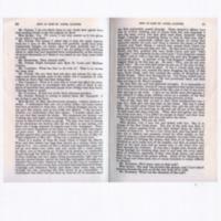 T100242a.pdf