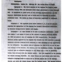 http://resources.presidentwilson.org/wp-content/uploads/2017/05/WWI0934.pdf