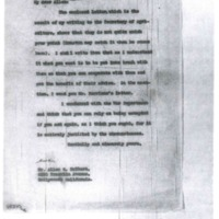 http://resources.presidentwilson.org/wp-content/uploads/2017/06/WWI0660.pdf