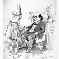 http://resources.presidentwilson.org/wp-content/uploads/2017/02/19141124D27.jpg