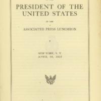 http://resources.presidentwilson.org/wp-content/uploads/2017/02/D04331.pdf