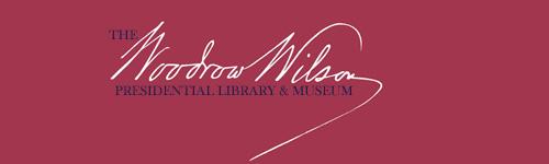 Woodrow Wilson Presidential Library & Museum, Staunton, Virginia