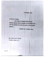 http://resources.presidentwilson.org/wp-content/uploads/2017/05/WWI1383A.pdf