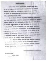 http://resources.presidentwilson.org/wp-content/uploads/2017/06/WWI0635A.pdf