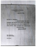 http://resources.presidentwilson.org/wp-content/uploads/2017/05/WWI0980.pdf