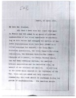 http://resources.presidentwilson.org/wp-content/uploads/2017/05/WWI0786.pdf