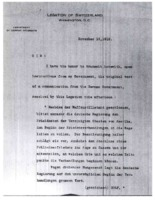 http://resources.presidentwilson.org/wp-content/uploads/2018/01/WWI1401A.pdf