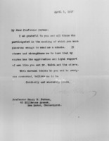 http://resources.presidentwilson.org/wp-content/uploads/2017/03/WWI0023.pdf