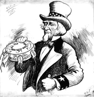 http://resources.presidentwilson.org/wp-content/uploads/2017/02/19210102H84.jpg