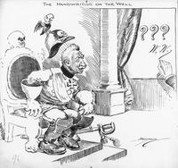 http://resources.presidentwilson.org/wp-content/uploads/2017/02/19181009U38.jpg