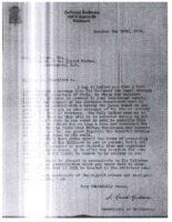 http://resources.presidentwilson.org/wp-content/uploads/2018/01/WWI1242A.pdf