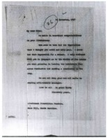 http://resources.presidentwilson.org/wp-content/uploads/2017/05/WWI0865.pdf