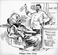 http://resources.presidentwilson.org/wp-content/uploads/2017/02/19180817T84.jpg