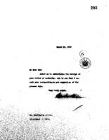 http://resources.presidentwilson.org/wp-content/uploads/2018/06/Temp00041.pdf